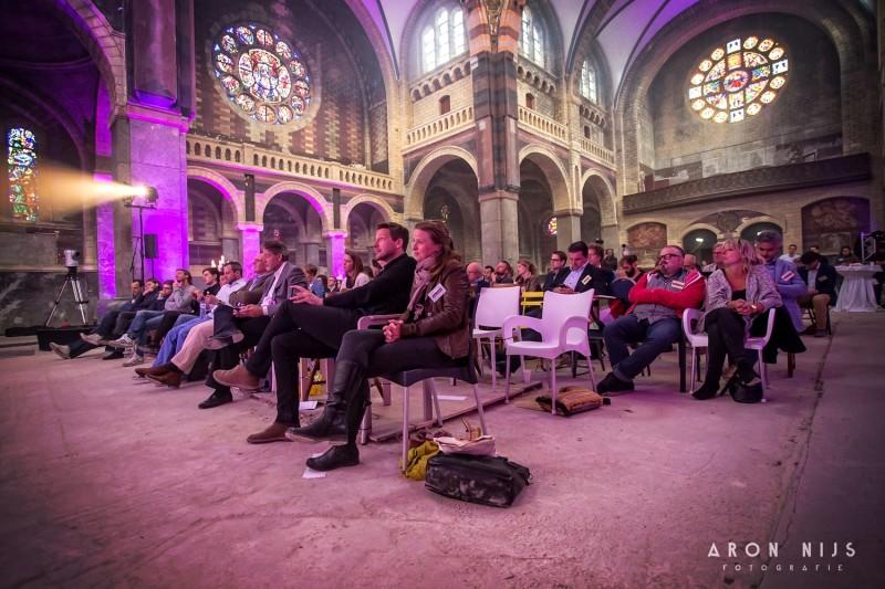 Tedxmaastrichtsalon2015-094