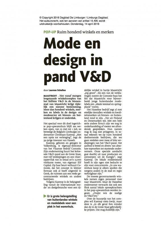 20160414_LD1_Mode-en-design-in-pand-VD